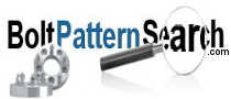 BoltPatternSearch.com